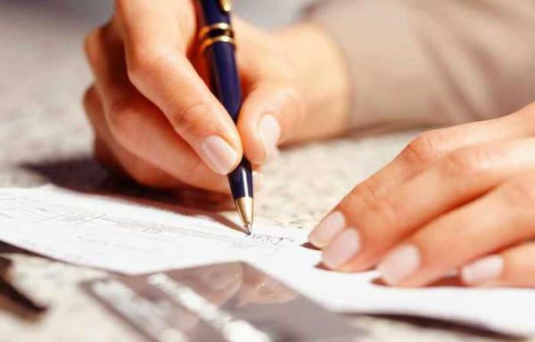 Кредит наличными из личных средств банки омска кредит наличными отзывы