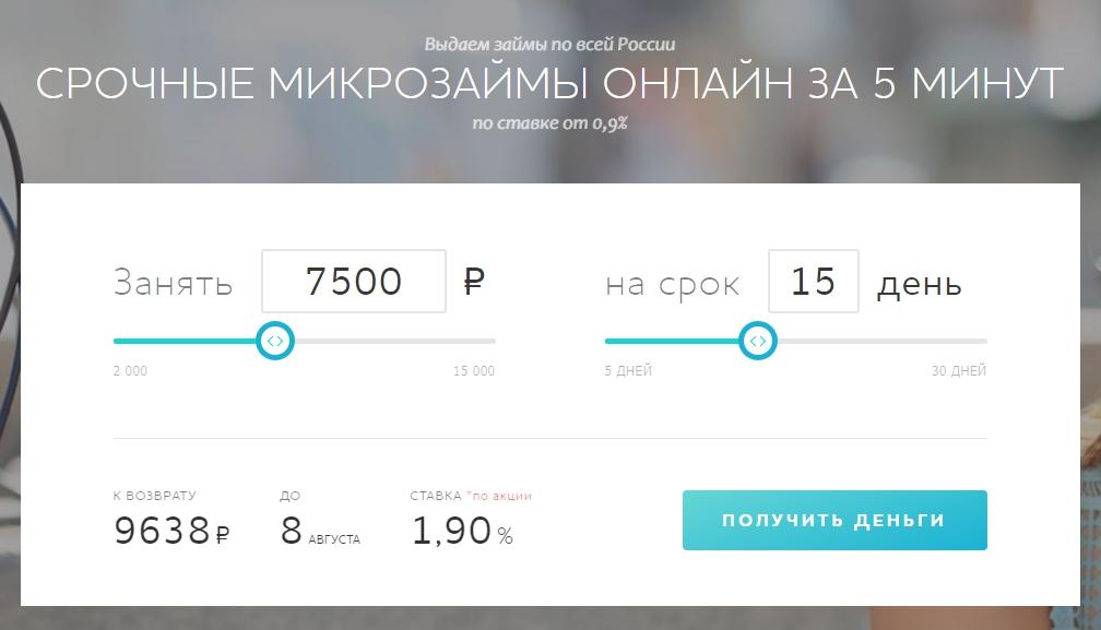 Smart Credit (Смарт Кредит) оформить займ - официальный сайт, личный кабинет, отзывы
