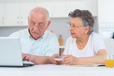 Микрокредит до 70 лет