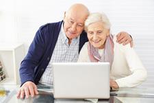 Займы пенсионерам до 75