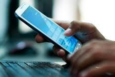 Займ на мобильный телефон мгновенно