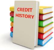 Займы на карту с любой кредитной историей
