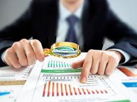 Можно ли взять займ онлайн с плохой кредитной историей?